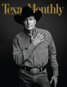 George_strait_texas_monthly_cover_no_type