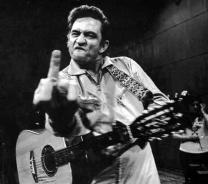 johnny-cash-finger