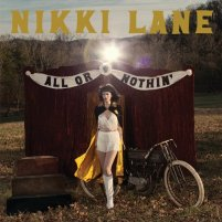 Nikki Lane Album