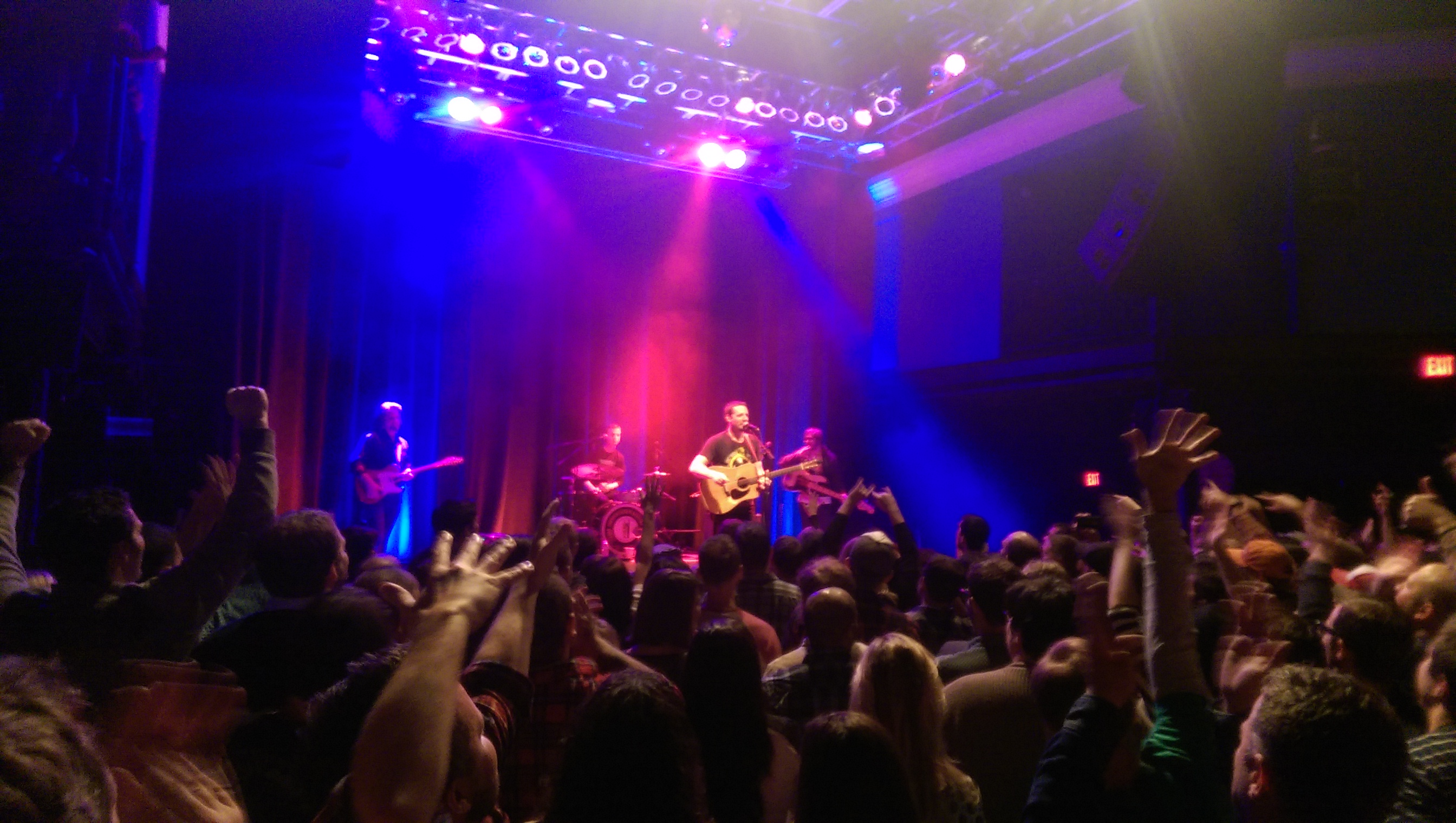Sturgill Simpson Dc : why sturgill simpson is suddenly famous or a concert review from the 9 30 club last friday ~ Hamham.info Haus und Dekorationen